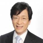 岩崎日出俊 さんのプロフィール写真
