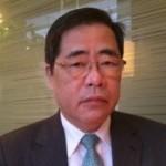 矢野 義昭 のプロフィール写真