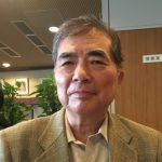 田中良紹 のプロフィール写真