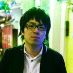 松本 准平 のプロフィール写真