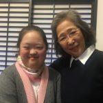 金澤泰子 のプロフィール写真