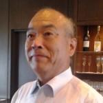 福山隆 のプロフィール写真