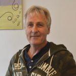 Henk Jan Buchel