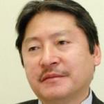 熊澤啓三 さんのプロフィール写真