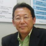 森島知文 さんのプロフィール写真