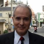 ニコラス・ベネシュ