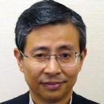 松元崇 さんのプロフィール写真