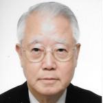 林川眞善 さんのプロフィール写真