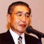 山下輝男 さんのプロフィール写真