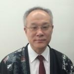 長谷部恭男 さんのプロフィール写真