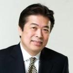 神谷秀樹 さんのプロフィール写真