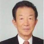 夏川和也 さんのプロフィール写真