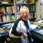 大塚正民 さんのプロフィール写真