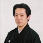 梅若紀彰 さんのプロフィール写真