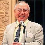 岡部陽二 のプロフィール写真