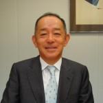 戸田博史 さんのプロフィール写真