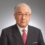 原田靖博 のプロフィール写真