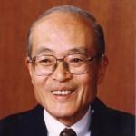 財前宏 さんのプロフィール写真