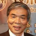 菅澤 喜男